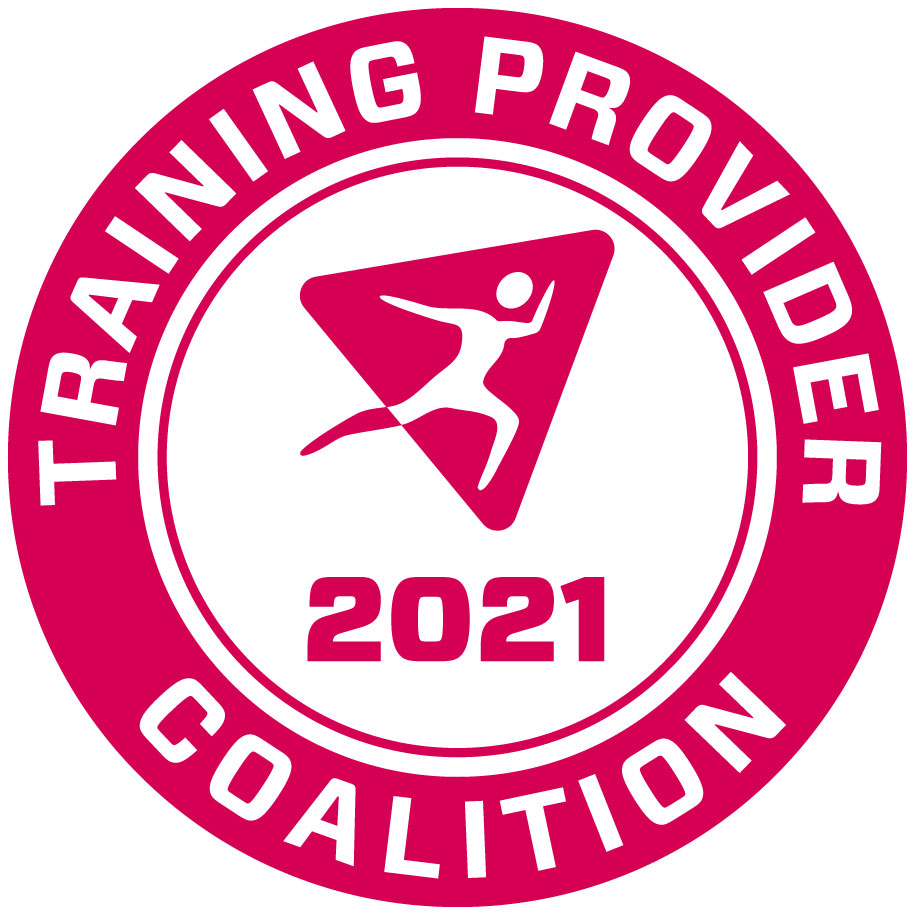 EuropeActive - Training Provider Coalition